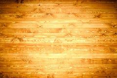 Superfície de madeira do fundo da textura do Grunge imagem de stock