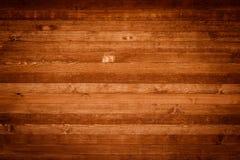Superfície de madeira do fundo da textura do Grunge fotos de stock royalty free