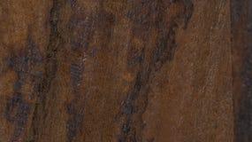 Superfície de madeira do painel Imagem de Stock