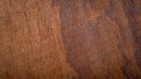 Superfície de madeira do painel Imagem de Stock Royalty Free
