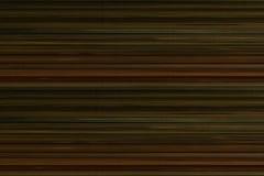 Superfície de madeira escura do fundo da imagem da textura Imagem de Stock Royalty Free
