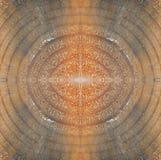 Superfície de madeira escura do fundo da textura com teste padrão natural velho ou opinião de tampo da mesa de madeira escura da  Foto de Stock Royalty Free