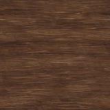 Superfície de madeira granulado Imagem de Stock Royalty Free