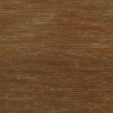Superfície de madeira granulado Imagem de Stock
