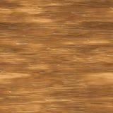 Superfície de madeira granulado Fotos de Stock Royalty Free