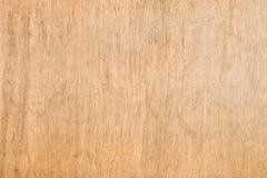 Superfície de madeira lisa foto de stock royalty free
