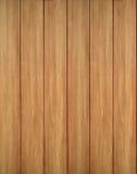 Superfície de madeira natural da textura, fundo sem emenda imagens de stock royalty free