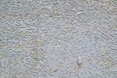 A superfície de pedras pequenas Imagem de Stock