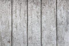 A superfície de placas idosas Imagem de Stock