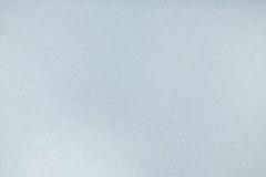 A superfície de prata metálica do assoalho do metal é brilhante como um fundo Imagem de Stock Royalty Free