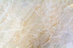 Superfície do close up do teste padrão de mármore nos vagabundos de mármore da textura do assoalho foto de stock