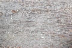 Superfície do fundo do cimento Foto de Stock