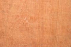 Superfície do fundo de madeira da textura para o projeto Imagens de Stock