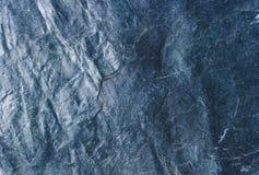 Superfície do granito Imagem de Stock