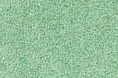 a superfície do plástico do bulbashki tem uma superfície, textura do fundo Imagem de Stock