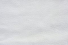 superfície do Textura-couro Fotos de Stock Royalty Free