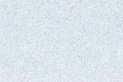 superfície, fundo ou textura áspera do plástico Fotografia de Stock Royalty Free
