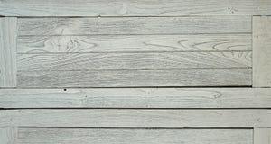 Superfície rústica da madeira Imagem de Stock