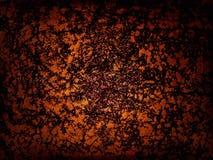 Superfície riscada do bege, fundo abstrato, contexto do grunge, textura gasto Imagens de Stock