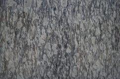 Superfícies do mármore Fotos de Stock