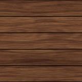 Superfície de madeira Fotos de Stock Royalty Free