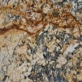 Superfície de mármore Fotografia de Stock Royalty Free