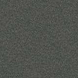 Superfície ondulada. Textura sem emenda de Tileable. Fotos de Stock