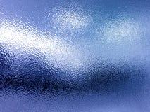 Superfície Textured Imagens de Stock