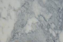 Superfici del marmo Immagine Stock Libera da Diritti