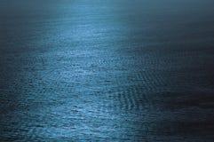 Superficie 2 dell'acqua Fotografia Stock Libera da Diritti