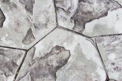 superficie Imagen de archivo