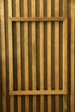 superficie Fotografie Stock Libere da Diritti