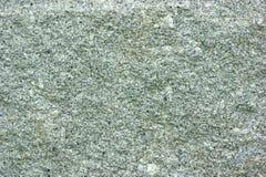 Superficie approssimativa del granito Immagine Stock