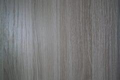 Superficie approssimativa di marrone con un modello Fotografia Stock