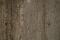 Superficie concreta del fondo marrón gris sucio imagenes de archivo