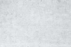 Superficie d'annata di bianco Immagine Stock
