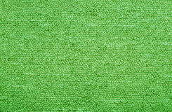 Superficie de la alfombra Fotos de archivo