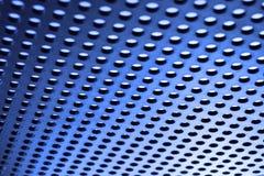 Superficie de la malla Imagen de archivo libre de regalías
