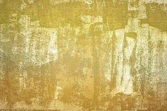 Superficie de la pared de Grunge Imágenes de archivo libres de regalías