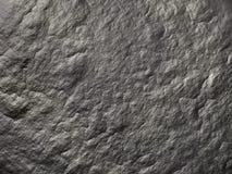 Superficie de la roca Fotografía de archivo