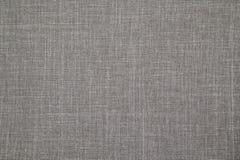 Superficie de la tapicería del primer Imagen de archivo libre de regalías