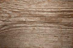 Superficie de la textura de madera con el modelo natural Imagenes de archivo