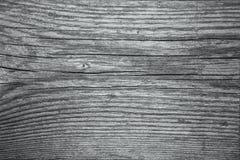Superficie de la textura de madera con el modelo natural Fotos de archivo libres de regalías