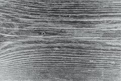 Superficie de la textura de madera con el modelo natural Fotos de archivo