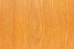 Superficie de madera. Fotos de archivo libres de regalías