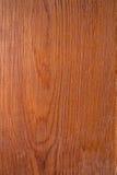 Superficie de madera Fotografía de archivo libre de regalías