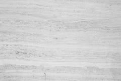 Superficie de madera blanca del fondo de la textura con viejo Fotografía de archivo