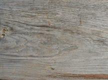 Superficie de madera del fondo de la textura con el viejo modelo natural foto de archivo libre de regalías