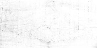 Superficie de madera suave blanca como fondo foto de archivo