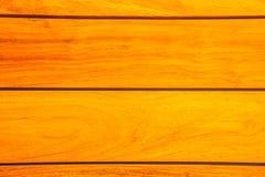 Superficie de madera texturizada Imagen de archivo